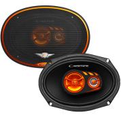 Cadence Sound FS6935